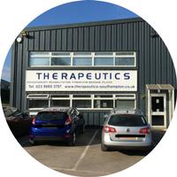 Southampton, Therapeutics Physiotherapy Clinic