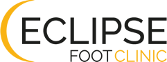 Eclipse Foot Clinic