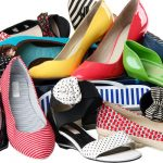 Seven Tips To Choosing the Right Shoes